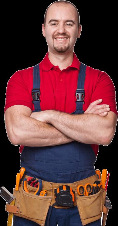 local plumbers ma